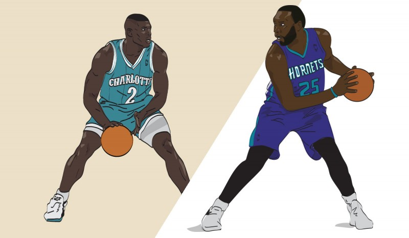 Hornets-New-Old