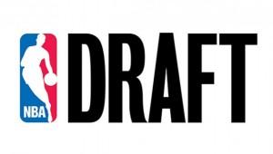 NBADraft