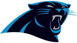 nfl-carolina-panthers