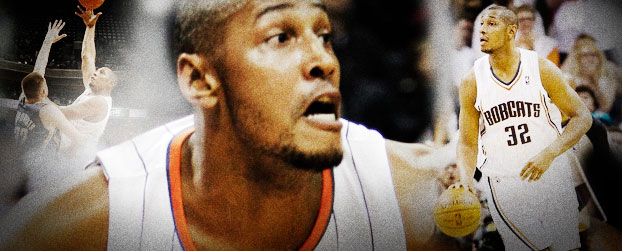 Boris Diaw Improves Under New Coach